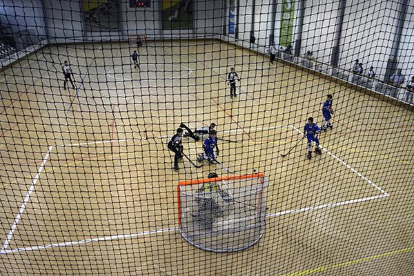 As equipas de Escolares do CDB e do HC Portimão proporcionaram um jogo  emotivo na noite de quarta feira. A equipa do barlavemto saiu na frente e  conseguiu ... f0451ff8b572f